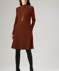 Платье М-1110