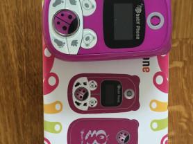 Baby phone телефон