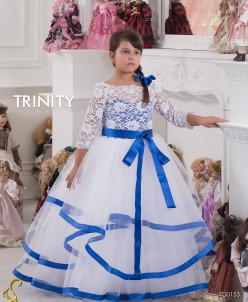 Платье детское, TG0153