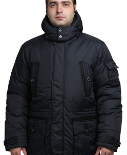 Куртка мужская  SPARCO Артикул: MY11064