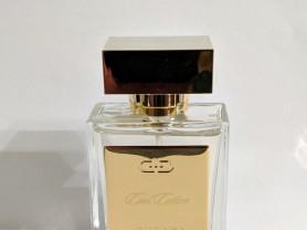 Dofta Cool Cotton 50 ml Extrait de Parfum Testers