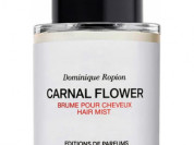 Frederic Malle Carnal Flower 100 ml  дымка Tester