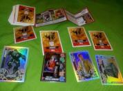 38 карточек Трансформеры