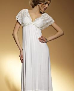 Сорочка женская Miran