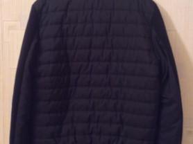 Новая куртка от Tommy Hilfiger