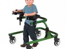 ходунок для ребёнка дцп