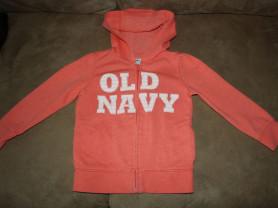 Худи Old Navy