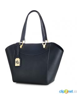успей купить мега крутые сумки по большим скидкам!