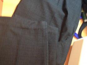 Быстрый пошив и ремонт одежды, пошив штор