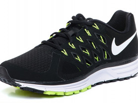 Новые кроссовки Nike Zoom Vomero 9 SR