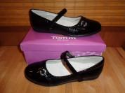 Туфли Том М новые