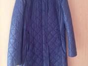 пальто куртка Iceberg Италия