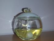Cacharel Noa EDT 50/100 ml