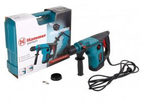 перфоратор hammer flex prt900c