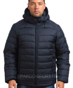Куртка мужская CAPTAIN Артикул: C14-02H