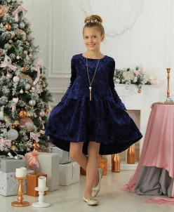 Платье «Парашют»