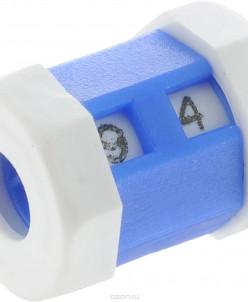 PN.60202 PONY Счетчик рядов для спиц 5,5-7,5 мм, 1 шт.