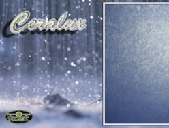 Ceralux Spiver