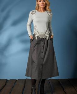 юбка NiV NiV fashion Артикул: 635