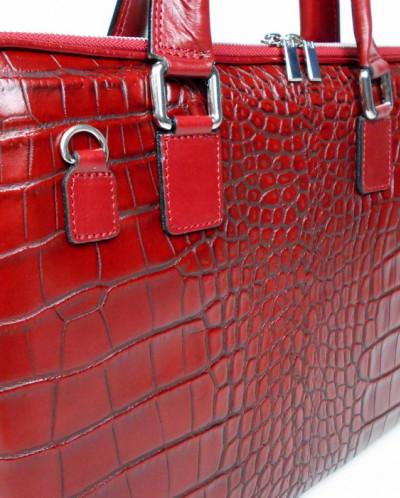 Мужские кожаные портфели - купить кожаный портфель