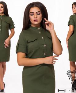 Платье - 27661