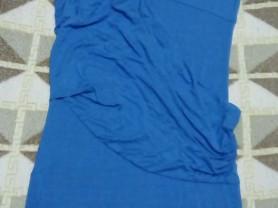Платье трикотажное фирма Твое р.42.. Очень мягкое