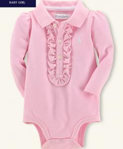 Боди VIP - гардероб новорожденных