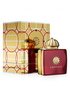 AMOUAGE Woman Journey EDP