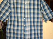 Cherokee рубашка р 11-12 л