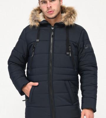 Зимняя куртка -31344-2