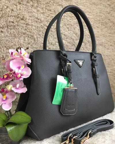 Прада сумка копия купить в интернет магазине : Мужские
