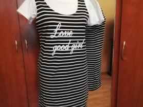 Платье 🎀