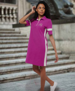 платье артикул 6056-14