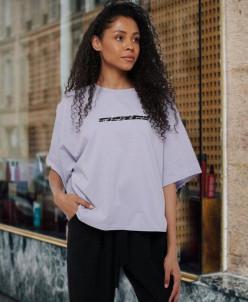 футболка женская артикул 1499-12