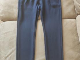 Школьные брюки Vitacci
