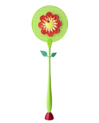 мухобойка FLOWER POWER