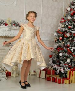 Платье «Лейла»