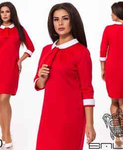 Платье - 27680