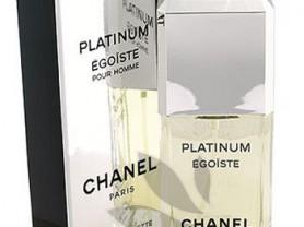 Chanel Egoiste Platinum 100 ml Новый