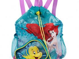 Рюкзачок Disney (орининал).