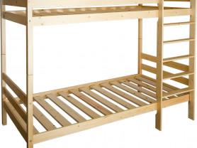 Продаю НОВЫЕ Двухъярусные , а так же ТРЕХъярусные выдвижные кровати с новыми очень удобными матрасами !