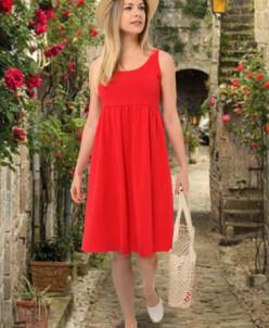 платье артикул 6126-05