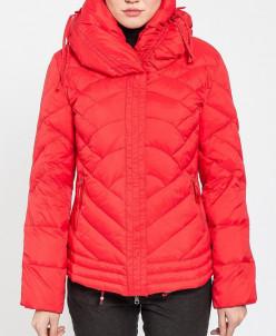 Женская куртка F5