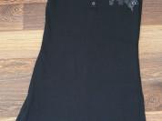Платье темно-син. Твоё р.40-42