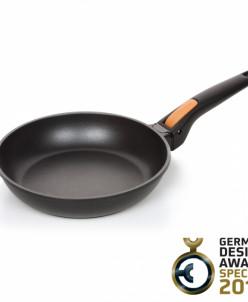 Сковорода SmartCLICK d 24см