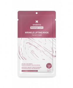 Wrinkle lifting mask / Маска антивозрастная для лица