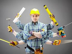 Обслуживание торгового оборудования, ремонт