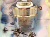 Крем для лица Maxclinic Cirmage Advanced Cream