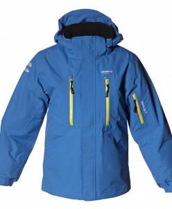 Куртка Isbjorn of Sweden Powder Winter