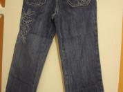OldNavy джинсы